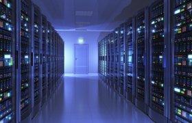 Как устроен рынок big data в России