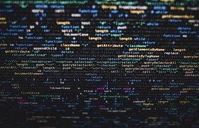 Как внедрить машинное обучение в бизнес-процессы всего за три шага