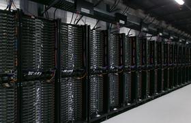 Yandex.Cloud инвестирует $30 млн в запуск облачной платформы в Европе