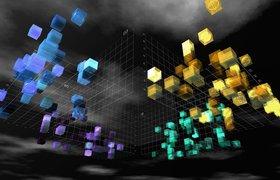 Coursera запускает сразу три специализации по Big Data