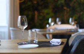 «Яндекс.Еда» выделит 150 млн рублей на поддержку ресторанов на фоне новых ограничений