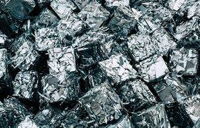 «Ростелеком» запустил цифровое решение по контролю за вывозом мусора