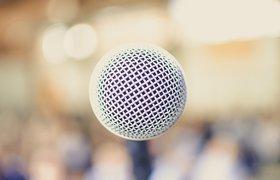 «Нужно уметь рассказать историю так, чтобы аудитория в нее поверила» — как правильно готовиться к презентации
