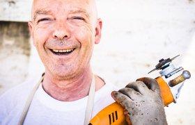 «Леруа Мерлен» и OBI — в чьем приложении удобнее покупать товары для дома и ремонта