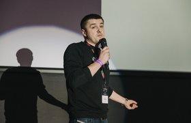 «Совесть» – не банковская карта. Павел Давидовский на FinTech Russia о том, зачем нужна карта рассрочки