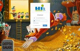 AltaiR Capital инвестировал в российский стартап Hiconversion