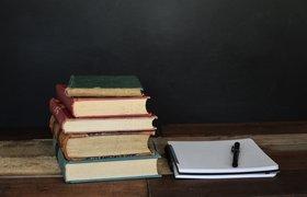 Резервный срок итогового школьного сочинения перенесут на конец мая