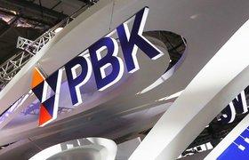 РВК и PwC запустили «Экспортный акселератор» для компаний НТИ для выхода на азиатские рынки