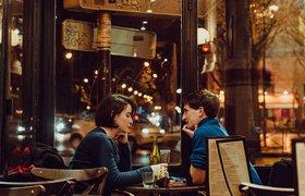 Я хочу сделать приложение для знакомств. Как отличаться от конкурентов?