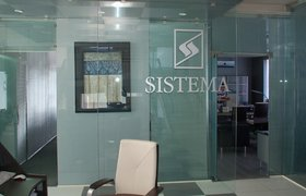 Sistema Venture Capital приобретает 50% разработчика IT-платформы для рекламы Segmento