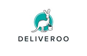 Фонд Юрия Мильнера вложился в стартап Deliveroo