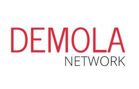 Demola Spb: как студенты решают технические задачи промышленных компаний
