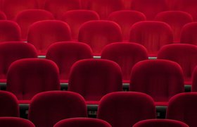 Объявлены победители хакатона в сфере онлайн-кинотеатров On Stream