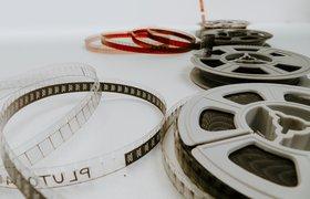 Соперники и бездельники: что не так с образом финансистов в кино