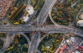 Инвестиции в проекты будущей мобильности. Верят ли сегодня инвесторы в цифровые дороги?