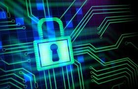 Логины и пароли более 450 тысяч пользователей Ozon утекли в интернет