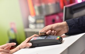 ВТБ купил оператора фискальных данных «Первый ОФД»
