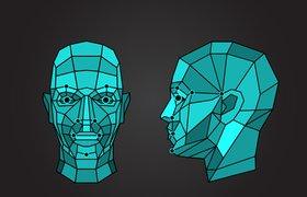Google выиграл суд по делу о незаконном сборе биометрических данных