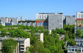 За пять лет «черные кредиторы» отобрали больше 500 квартир у должников в Москве и окрестностях. Как устроен этот бизнес?
