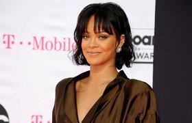 Forbes назвал самую богатую женщину в музыкальной индустрии