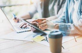 Найти решение бизнес-проблем в сжатые сроки: опыт дизайн-студий