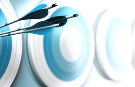 Digital Talks: Как трансформируется бизнес в диджитале