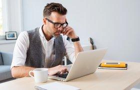 Единство решений для общей цели: что такое HR-бандлы и зачем они бизнесу