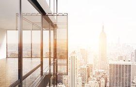 «Около $50 млн»: девелопер MR Group вложится в стартапы в сфере недвижимости