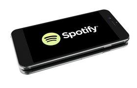 Эффект Clubhouse: Spotify намерен внедрить функцию голосового общения