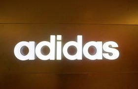 Кроссовки-проездной: как прошла необычная кампания Adidas и общественного транспорта Берлина