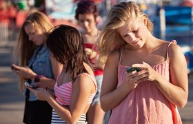 Все популярные каналы привлечения потребителей появились за последние 10 лет – исследование
