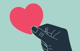 Блокчейн, виртуальная реальность и P2P: как технологии перевернули благотворительность