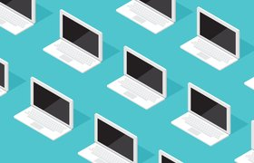 «Блокчейн — это не страшно». Почему технология наделала столько шума?