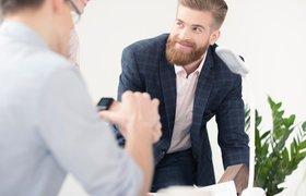 Как увеличить продажи в сфере B2B: советы для переговоров