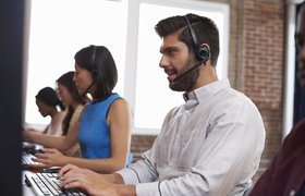 Digital Talks: Как сделать аутсорсинг эффективным