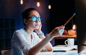 Digital Talks: Построить карьеру в digital – лайфхаки и подводные камни
