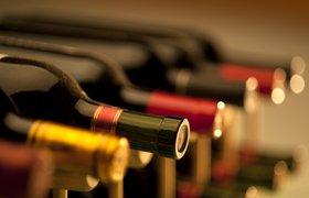 Инвестиционные вина подорожали на 30% в период пандемии COVID-19