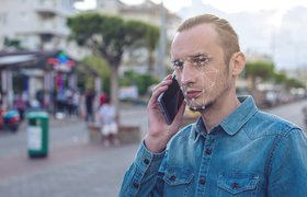 «Ведомости»: МВД начало тестировать портативные камеры с системой распознавания лиц от NtechLab