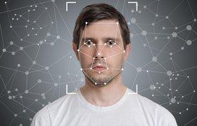 Основанный россиянами стартап по биометрии ID R&D купили за $49 млн