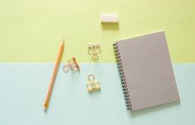 4 правила для эффективного планирования ежедневных задач