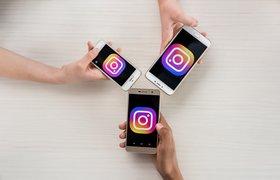 Обнаружен способ выносить в открытый доступ посты из закрытых аккаунтов в Instagram