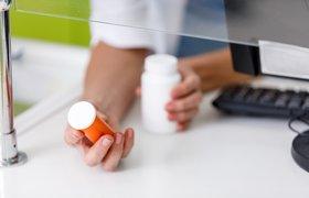 Московские аптеки подключают к ЕМИАС: Лекарства можно будет покупать по электронным рецептам