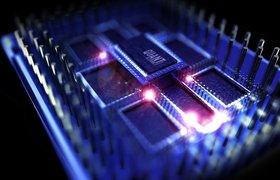 Как компании используют квантовые технологии для повышения кибербезопасности