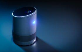 В IDС назвали драйверы роста рынка устройств для «умного дома»