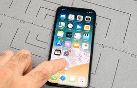 Владельцу водостойкого iPhone X суд отказал в компенсации после того, как его телефон намок и сломался