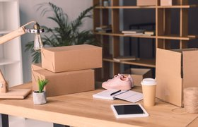 Как предпринимателю правильно подписать договор аренды