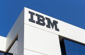 IBM закрыла сделку по покупке разработчика Red Hat за $34 млрд