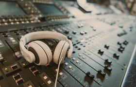 Искусственная музыка: зачем нам The Beatles, если есть ИИ