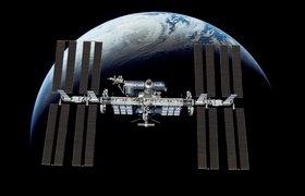 Илон Маск отправит на МКС манекен, названный в честь героини фильма «Чужой»