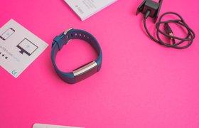 Google займётся фитнес-гаджетами: Корпорация купила Fitbit, но с условием